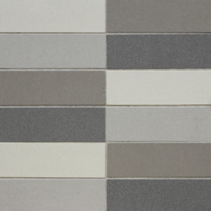 Porcelain Rock Mill Tile And Stone