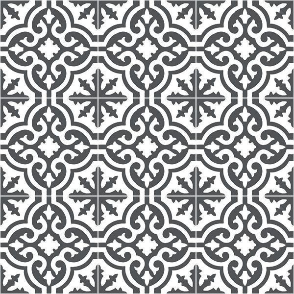 Falun 4 9pc pattern