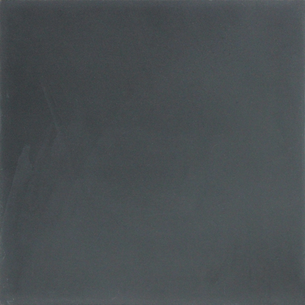 Charcoal Field Tile