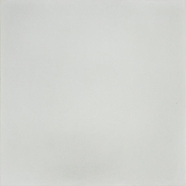 Light Grey Field Tile