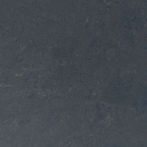 Black Basalt Natural Stone Rock Mill Tile Amp Stone