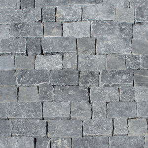 Cobble & Cladding