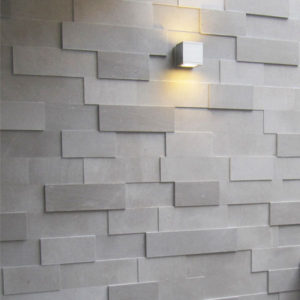 Limestone Natural Limestone Rock Mill Tile Amp Stone