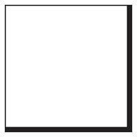 Kira Field Tile