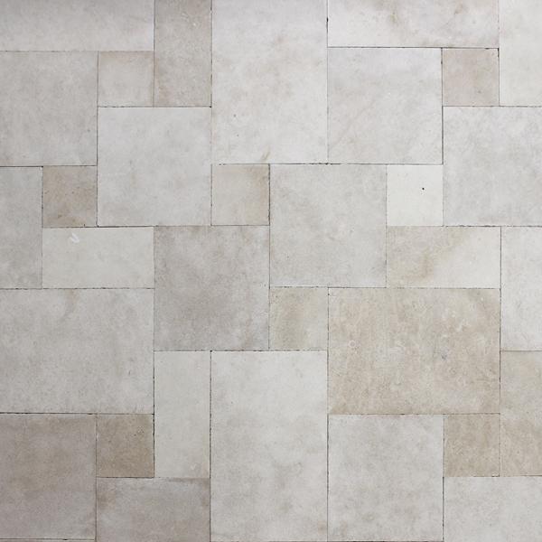 Massangis Limestone Opus Pattern