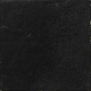 Permian Black Limestone