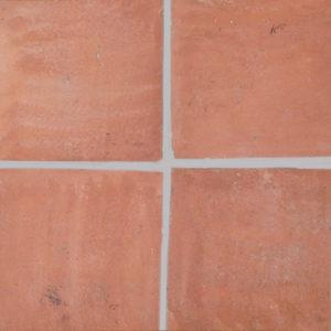 Old Castillo Terracotta -Smooth, Natural