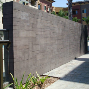 Basalt & Sandstone
