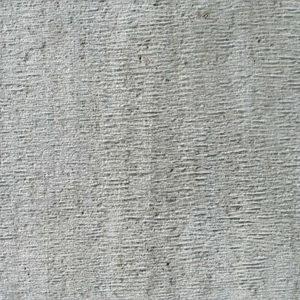 Grey Basalt