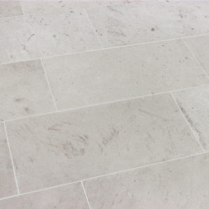 Limestone, Creme de Beja