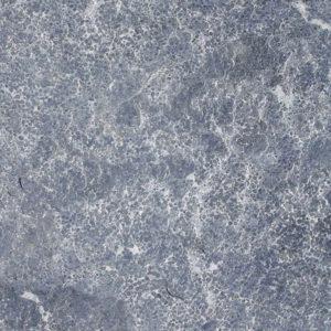 Danube Blue Limestone