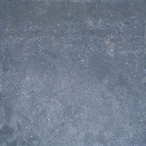 Danube Blue Limestone Tumbled