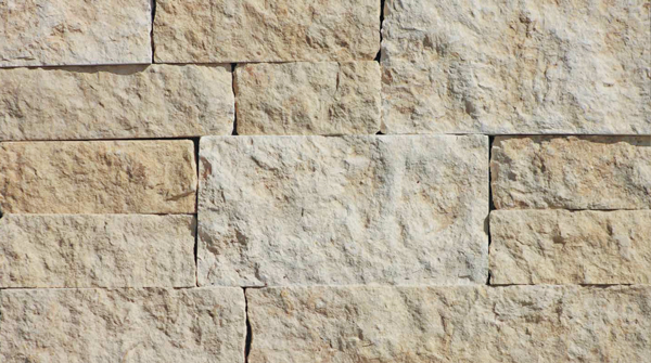 Heartland Natural Stone - Thin Veneer
