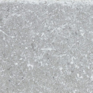 Hudson Limestone
