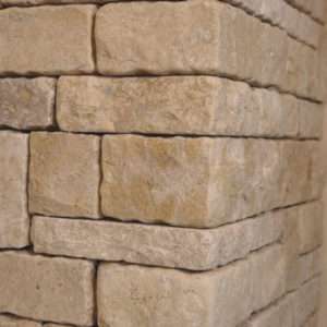Normandy Creme Cobble