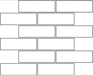 Bespoke Mosaic Pattern 26-B