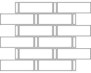 Bespoke Mosaic Pattern 26-BI