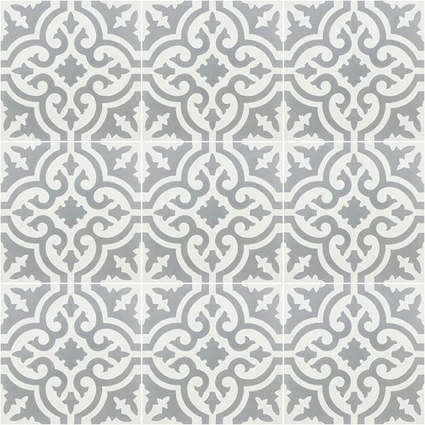 Falun 2 9pc pattern