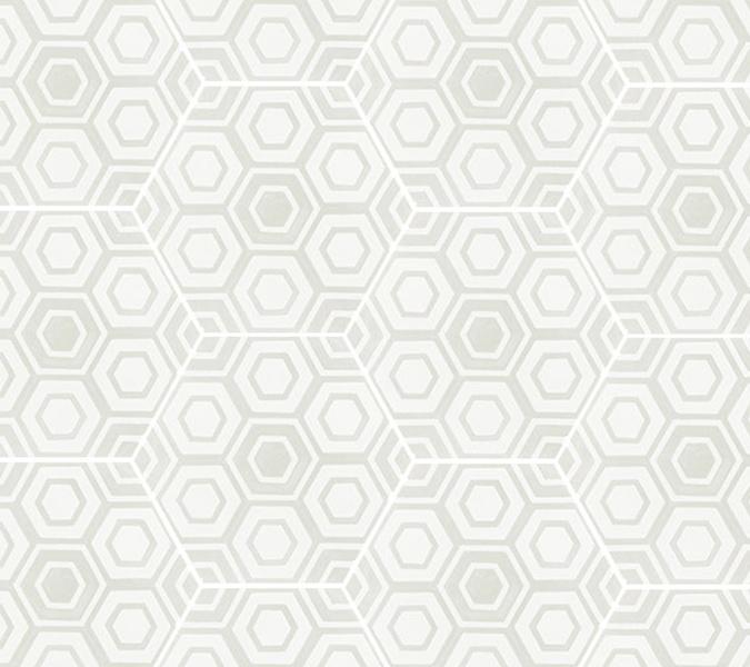 Harmonia 1 repeating pattern