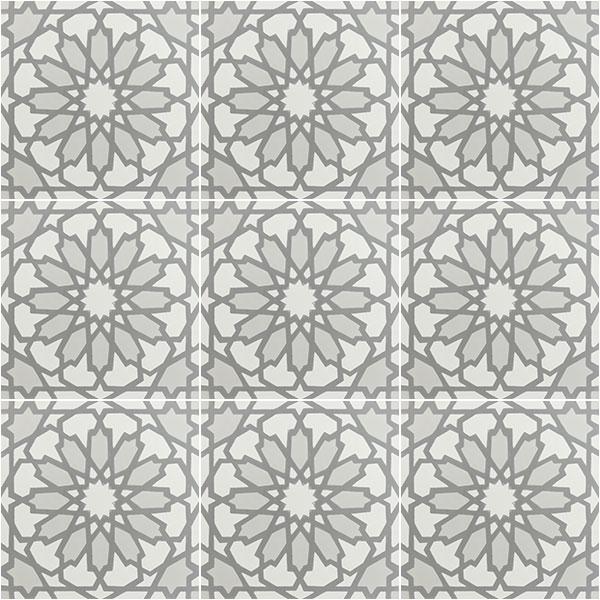 Leila 1 9 pc pattern