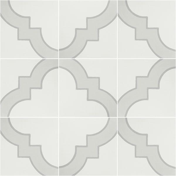 Moor 1 9pc pattern
