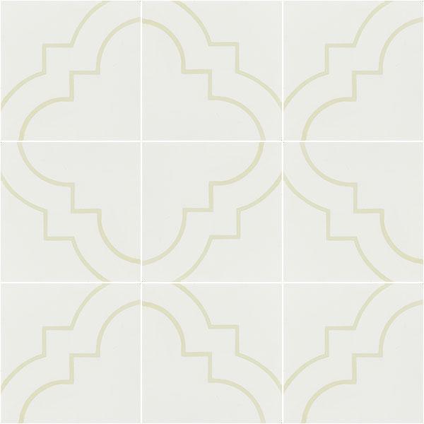 Moor 2 9pc pattern