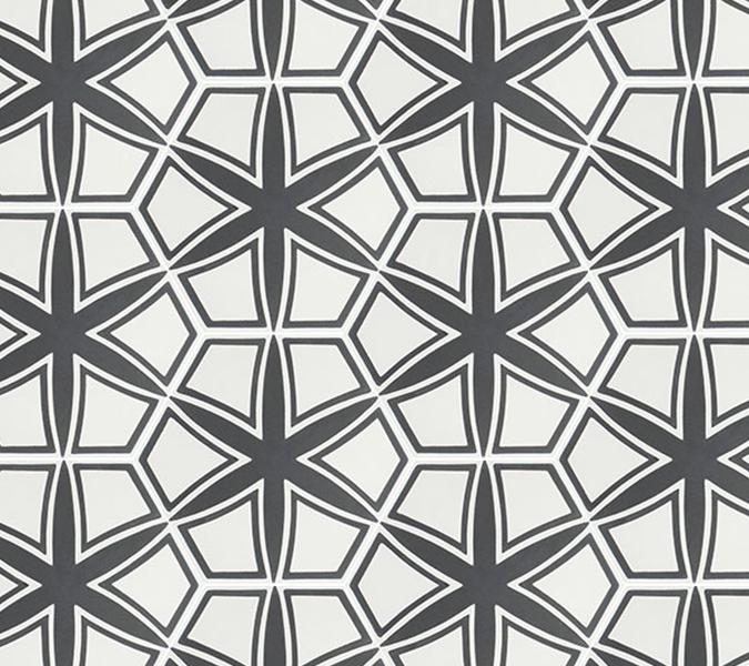 Selene 1 9pc pattern
