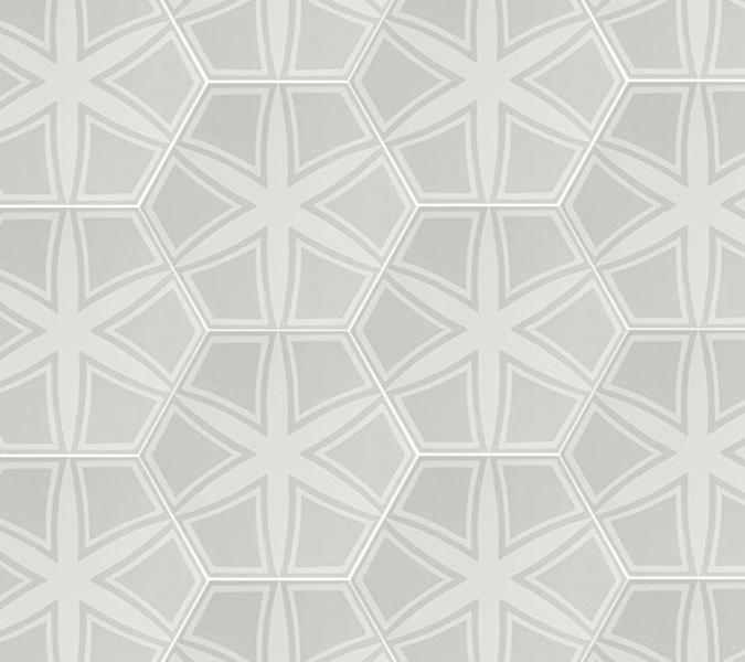 Selene 2 9pc pattern