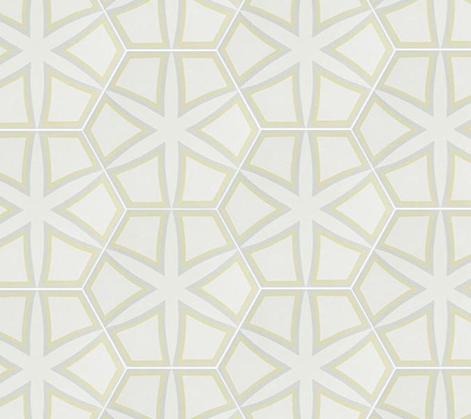 Selene 3 9pc pattern