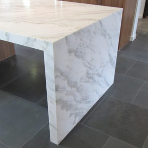 Natural Stone Slabs, Primo Italian Marble