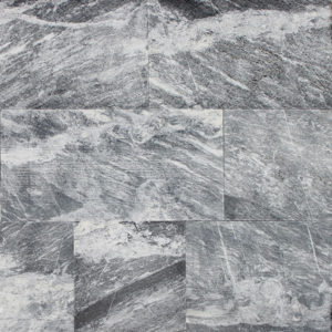 Natural Stone, Electron Collection