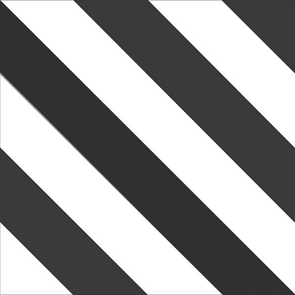 Parallel Dimension 1* -Single Tile