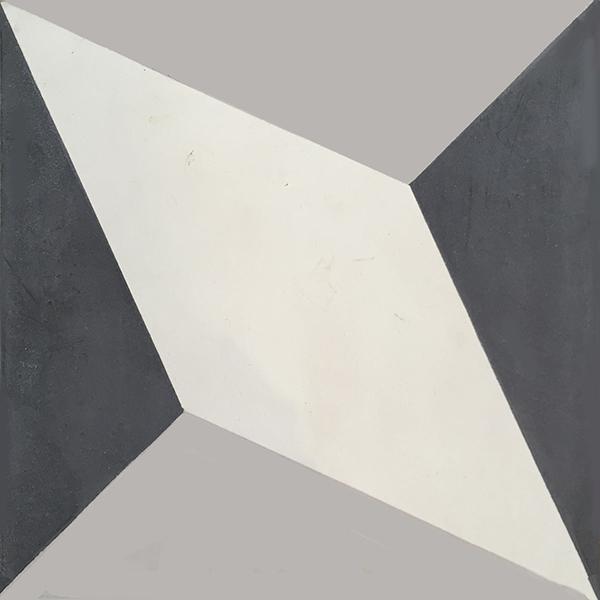 Step-Up single Tile