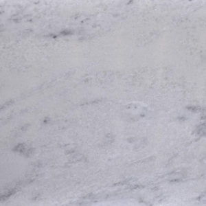 Aegean Collection Rock Mill Tile And Stone