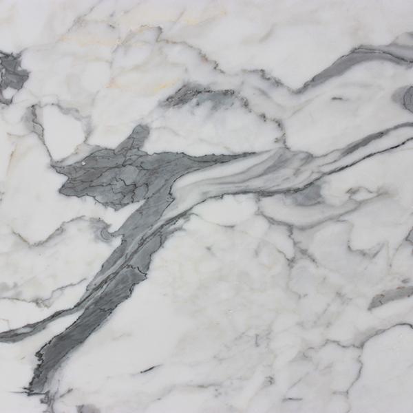 Calacatta Bettogli Italian Marble