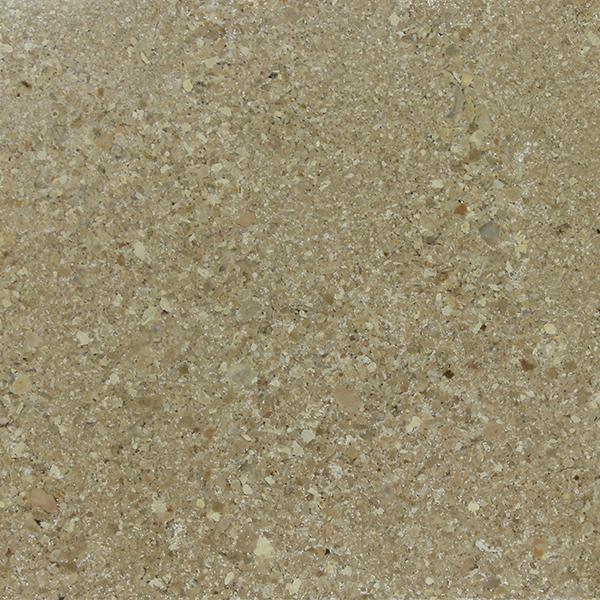 Creme de Beja Limestone