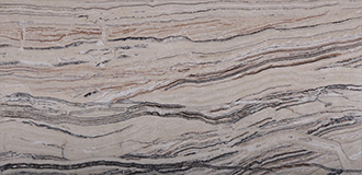 Marble Quartzite Slabs