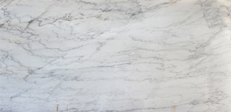 Marble and Quartzite