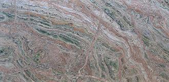 Marble Quartzite