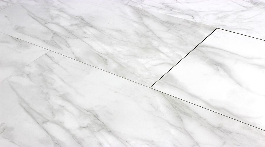 Bianco Panaro