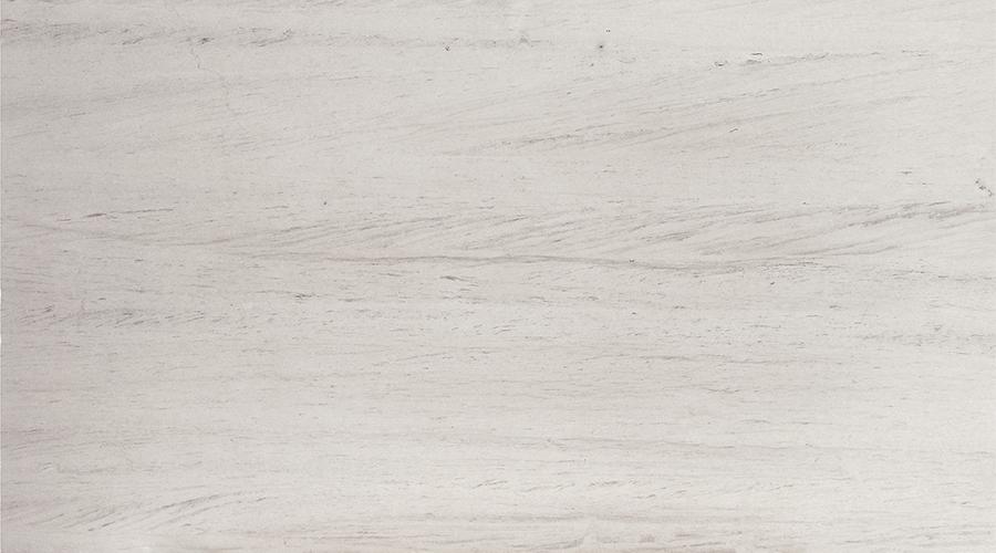 Limestone Slabs, Amendoa Limestone