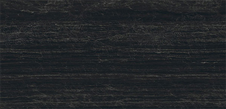 Infinita Porcelain Verona Black