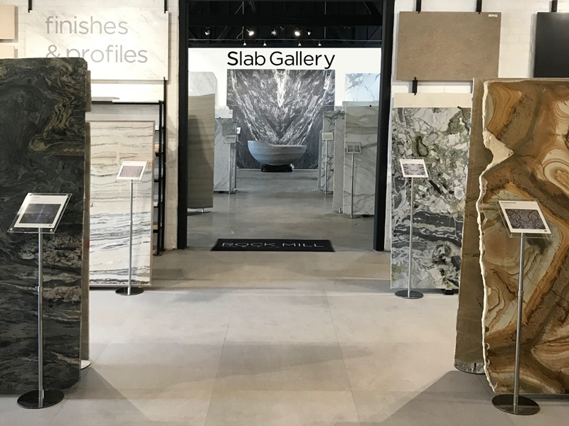 Showrooms Showroom Locations Rock Mill Tile Amp Stone