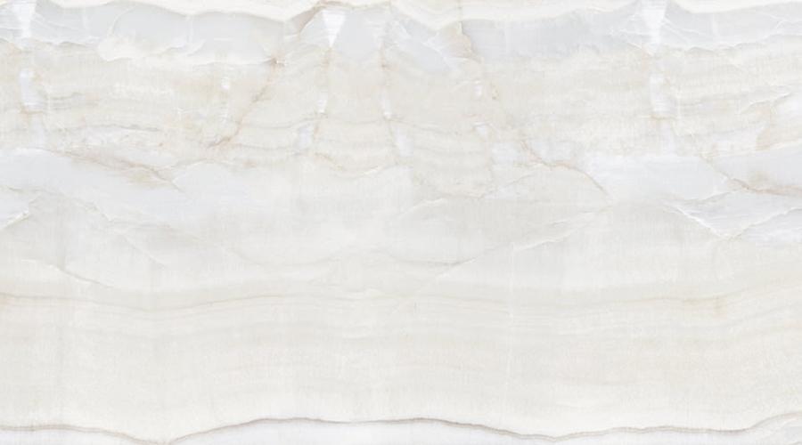 White Onyx Porcelain