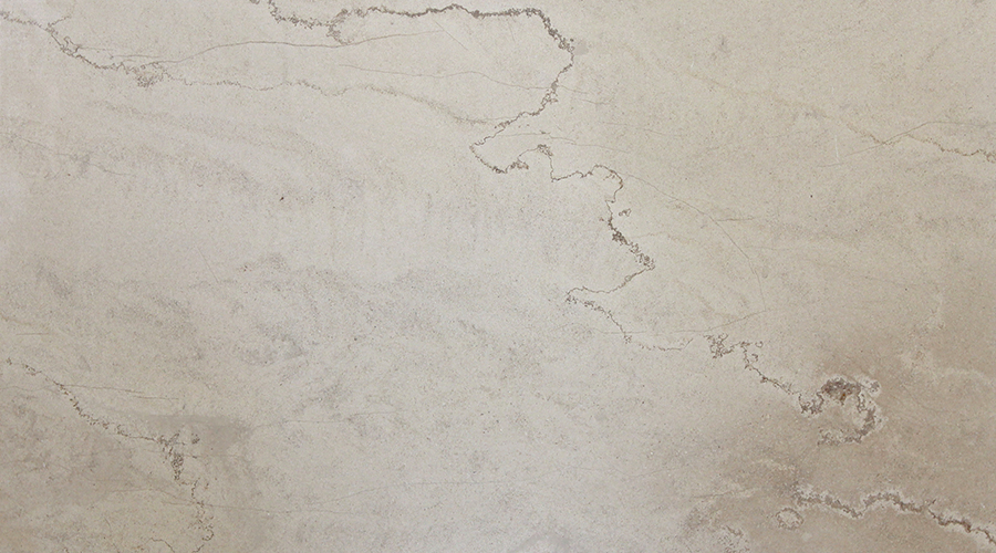 Limestone Slabs, Creme de Beja