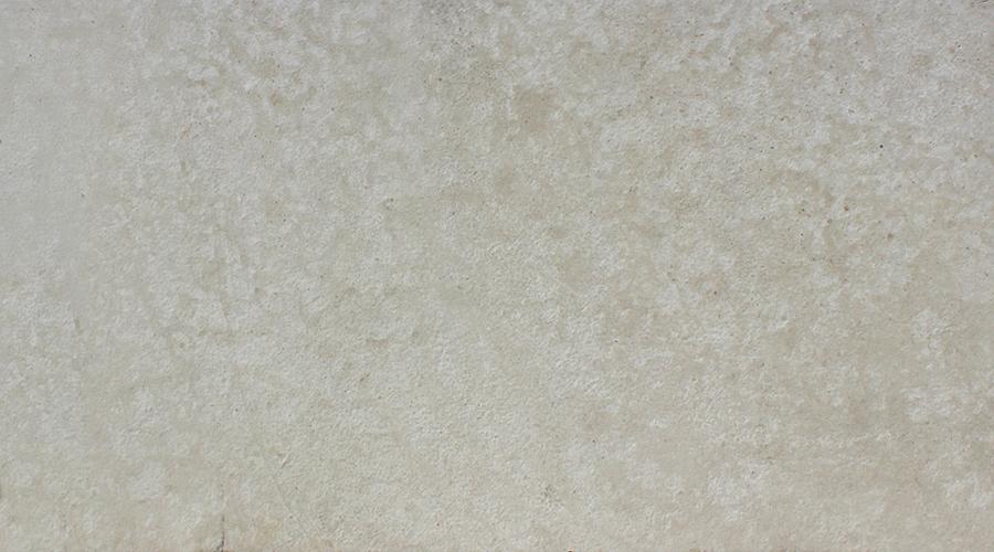 Limestone Slabs, Dalle de Moselle