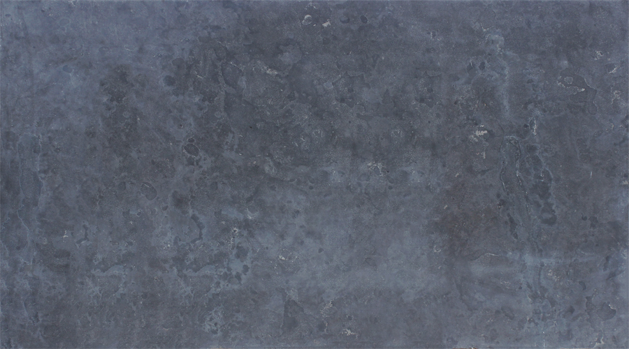Limestone Slabs, Danube Blue