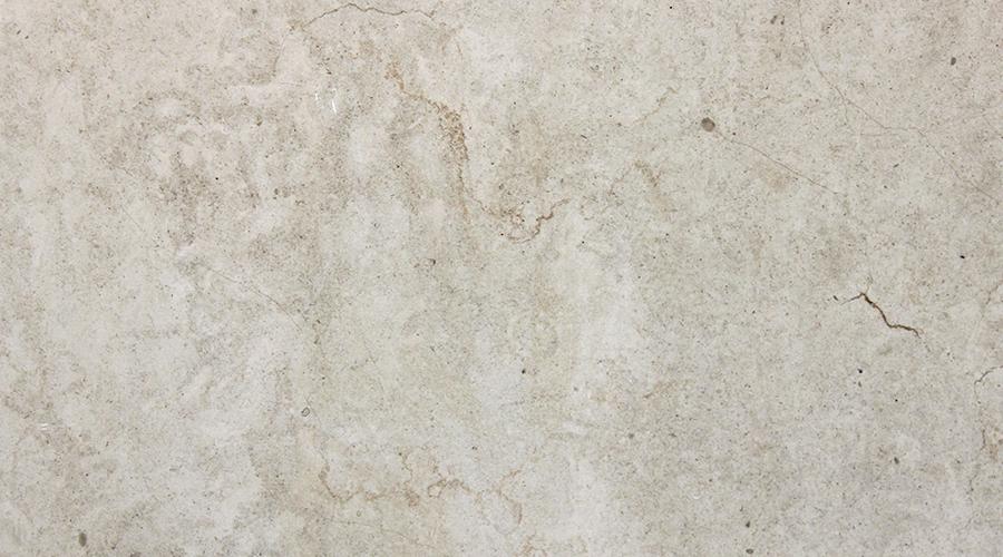Limestone Slabs, Gascogne Beige