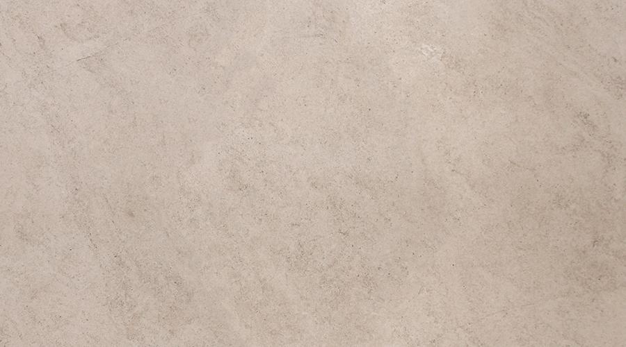 Limestone Slabs, Martigny Clair