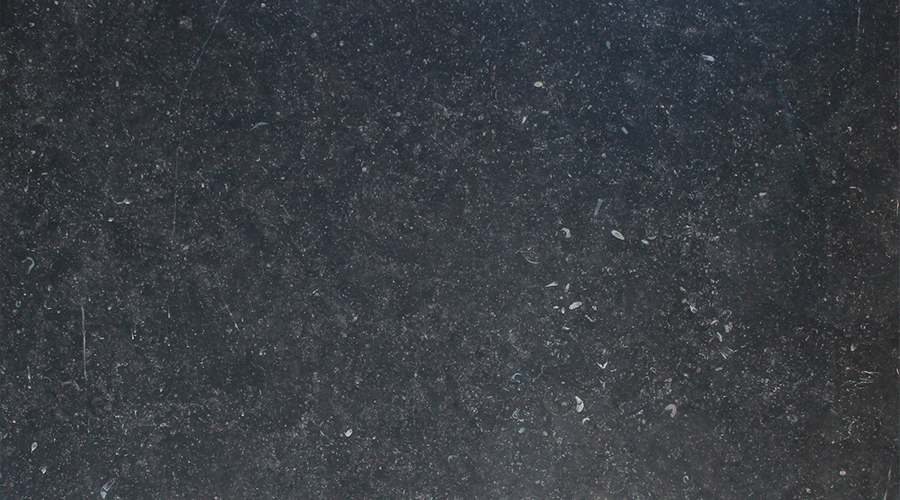 Limestone Slabs - Petit Granit Belgian Blue Limestone
